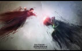 batman v superman dawn of justice wallpapers wallpapers images picpile batman v superman wallpapers hd