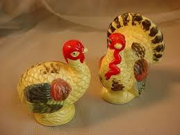 87 best turkey figurines images on turkey time