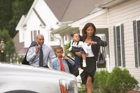 20 tips for parents from preschool teachers