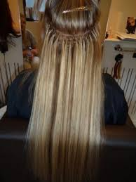 russian remy hair extensions by glamorous lengths kk hair hair