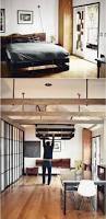 bureau mural rabattable ikea 100 lit escamotable fr lit escamotable iq transversale