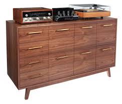 the record cabinet for vinyl records atocha design
