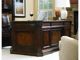 home office desks star furniture tx houston texas european renaissance ii 73 executive desk