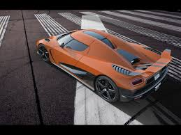 koenigsegg agera wallpaper 2013 koenigsegg agera r orange 1280x960 wallpaper