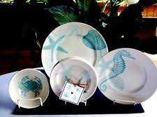 best 25 222 fifth dinnerware ideas on teal dinnerware