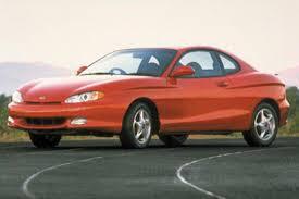 hyundai tiburon 1995 1995 hyundai excel gx car picture hyundai car pictures