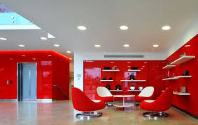 Google Office Interior Designs Pictures Office Interior Pictures Office Interior Designs Pictures