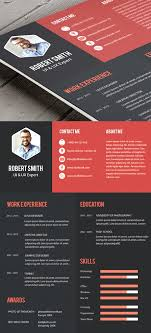 creative professional resume templates free download modern creative professional resume templates free download