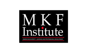 Makeup Classes In Baltimore Courses Offered By The Award Winning Mkf Institute Makeup