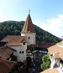 Vlad The Impaler Castle Daytrip From Brasov To Bran Castle And Rasnov U2013 Life Is A Journey