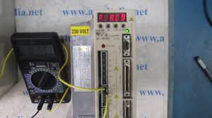 yaskawa xd 08 ms xtra drive repairs advanced micro services pvt