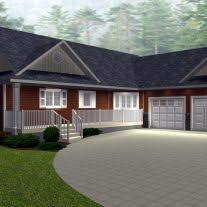 luxury ranch house plans for entertaining home architecture luxury ranch house plans for entertaining