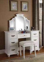 bedroom vanities for sale bedroom vanity table with drawers internetunblock us
