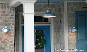 Exterior Pendant Lighting Porch Pendant Light Fixture Outdoor Pendant Lighting Modern