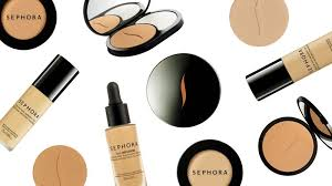 as one of the biggest beauty brand in the world of course sephora will make it into our best natural makeup brands list this french brand has their own
