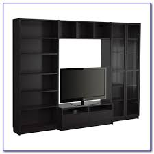 Ikea Besta Bookshelf Ikea Besta Dining Room Storage Dining Room Home Decorating