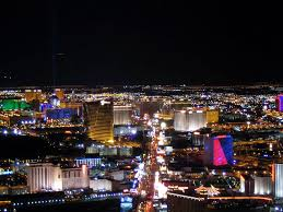Las Vegas Strip Map Of Hotels by Hotels In Las Vegas Best Rates Reviews And Photos Of Las Vegas