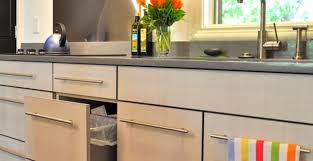 lacquered glass kitchen cabinets how to choose best material for kitchen cabinets plan n