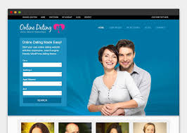 Seeking Website Dating Theme Premiumpress Themes