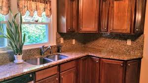 nc high country homes for sale blog