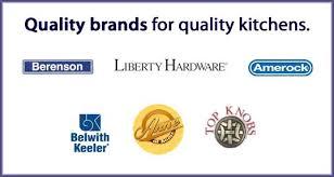 high end cabinet hardware brands high end cabinet hardware brands high end cabinet hardware brands