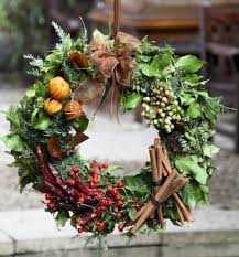 where to buy a wreath and how to make one