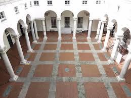 il cortile genova il cortile pi禮 interno foto di palazzo ducale genova tripadvisor
