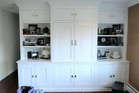 shaker style door cabinets television cabinet with doors cabinet with shaker style doors