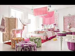 Girls Bedroom Decorating Ideas Teenage Girl Room Decor Ideas Diy - Girls bedroom theme ideas