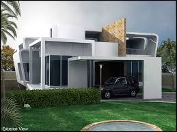 bungalow designs ghar planner leading house plan and house design 3d animation 3d