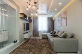inspiration to arrange small living room designs which combine