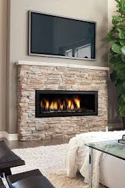 fireplace trends 23 best contemporary gas fireplaces images on pinterest