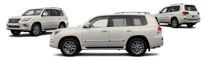 lexus of dublin lease 2014 lexus lx 570 awd 4dr suv research groovecar
