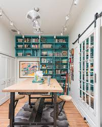 Craft Room Images by 10 Things You Must Know Accent Lighting Diy