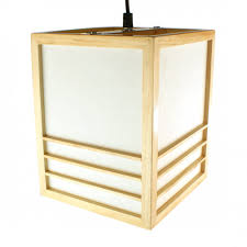 Japanese Ceiling Light Ceiling L Color Kikko