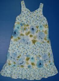 girls summer dresses baby beri alexis koala kids gymboree jacadi