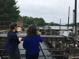 New Hampshire Travel And Tourism Jobs images Molly kelly pushes for renewable energy and vetoed net metering jpg