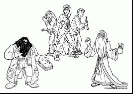 Harry Potter Designs Awesome Harry Potter Coloring Pages Quidditch Images Design With