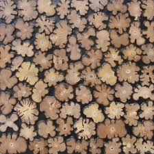 home decor wall panels 3d cabinet wood panel jh s07 gimare china manufacturer