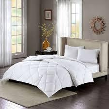 duvet comforter inserts down comforters u0026 duvet inserts target