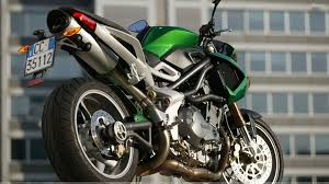 cbr bike green bikes wallpapers photos u0026 images in hd