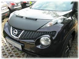 2011 nissan juke australia for nissan juke custom car hood bra nose front end mask
