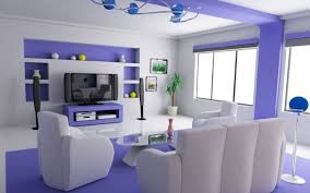 home interior pictures value home interior pictures value home interior pictures value