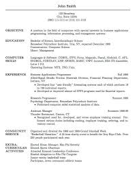 Resume For Computer Science Graduate Maple Homework Essay Technologies 21st Century Dissertation Thesis