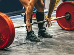 barbell grip variations and how to use them men u0027s fitness