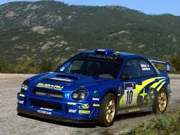 subaru wrc wallpaper subaru impreza wrc gd u00272001 u201302 wallpaper and background
