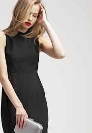 summer dresses on sale bcbgeneration online on sale bcbgeneration summer dress black