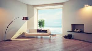 Laminate Flooring Ideas For Living Room Showplace Floors Flooring In Venice Fl Flooring Professionals
