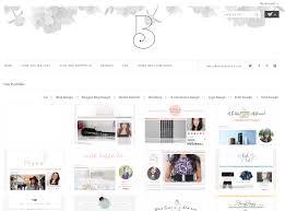 lifestyle design blogs top five blog designers collectivedge
