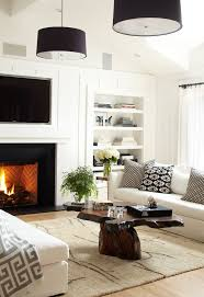 Best Contemporary Living Room Images On Pinterest - Contemporary interior design ideas for living rooms
